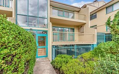 2/53 McMillian Crescent, Griffith ACT