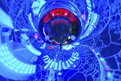 MAPPING (ajpscs) Tags: ©ajpscs ajpscs 2019 japan nippon 日本 japanese 東京 tokyo city people tokyostreetphotography streetphotography street urban urbanlife walksoflife tokyoscene insta360onex 360度カメラ 360°camera 360streetphotography lifein360 tokyo360 tinyplanet