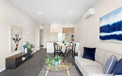 26/1 Christina Stead Street, Franklin ACT