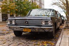 305/365 Buick LeSabre