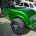 Hot Rod Ford T 32