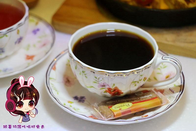 Oyami cafe111