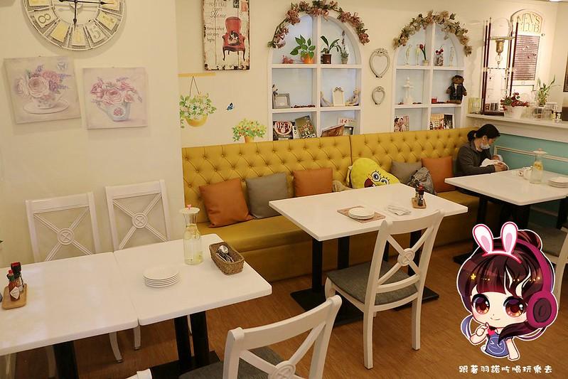 Oyami cafe018