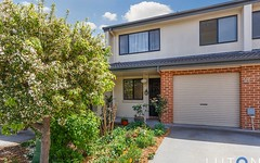 18/60 Paul Coe Crescent, Ngunnawal ACT