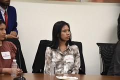 Jacobo Cheja (DipCiudadanoMx) Tags: movimiento ciudadano diputadosciudadanos jacobo cheja vicecoordinador