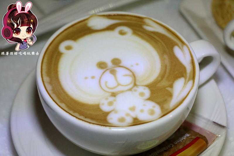 Oyami cafe044