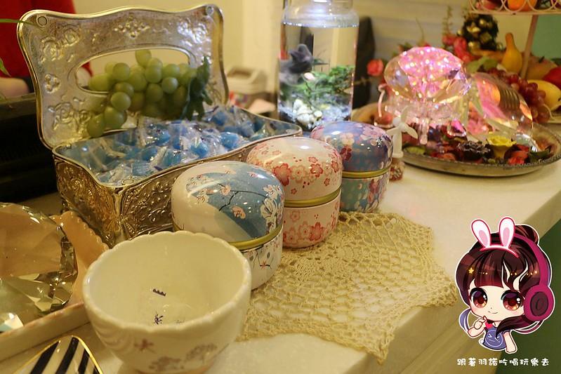 Oyami cafe019
