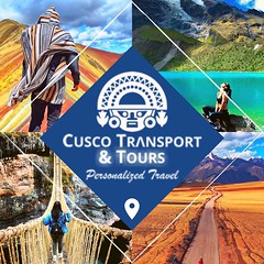 The vacation packages and Peru tours on this Web site: https://www.cuscotransport.com/  are fully customizable. That means our experienced travel consultants provide the guidance, suggestions and quality advice for your trip — but with you always feeling (cuscotransportweb) Tags: citytourcusco rainbowmountain sacredvalley redvalley privatetours humantaylake tourcusco perú cuscotransport cuscoperú travel machupicchu