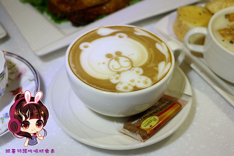 Oyami cafe041