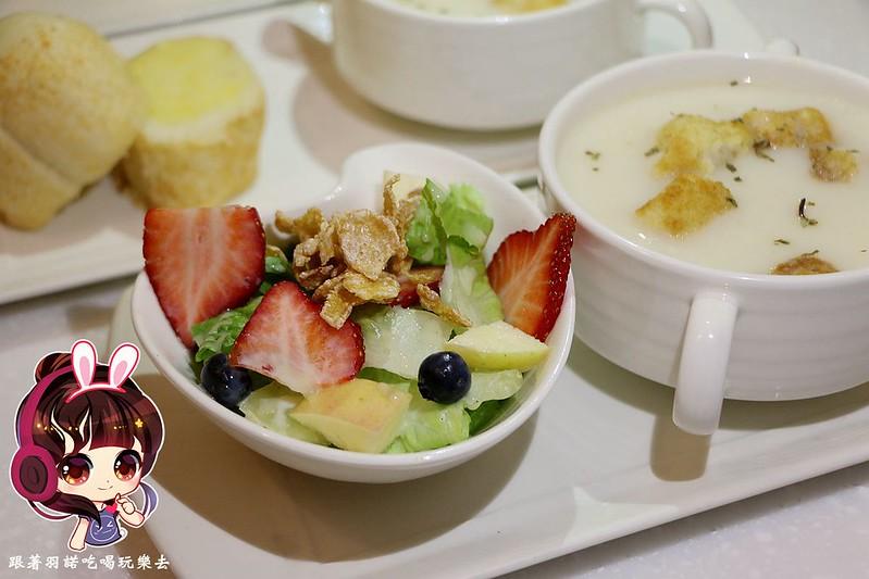 Oyami cafe028