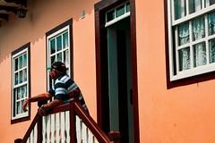 O Seu Domingo (MyAlienDNA) Tags: cotidiano pessoas cultura clássico brasil brazil