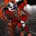 Cutesy Automaton from Hell