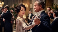 Downton Abbey movie sequel already being worked on, confirms producer (ajfamoustk) Tags: downton abbey movie sequel already being worked confirms producer images google entertainment gr8pic