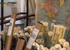 #maps #vintage #vintagefair #vintagelove #vintagestuff #canon #shopping #placestosee (gracenboxx) Tags: maps vintage vintagefair vintagelove vintagestuff canon shopping placestosee