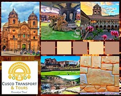 ANCIENT CUSCO WALKING PRIVATE TOUR!!  This walking tour covers more of the nitty-gritty details of the origins of Cusco as a city, as well as the rise of the Inca society. Focuses on the downtown area of Cusco, and the fascinating history of the Incan Civ (cuscotransportweb) Tags: sacredvalley redvalley citytourcusco privatetours rainbowmountain humantaylake tourcusco cuscotransport cuscoperú travel machupicchu