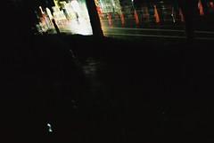 (lemonhats) Tags: fujihdp fujinon2838 lomocolor400 classiccamera vintagecamera 38mmfixedlens autoexposure manualfocusfixedprimelens iso400 35mmcolorprintfilm traditionalphotography analoguephotography filmphotography filmisnotdead filmisalive shootfilm believeinfilm filmforever filmcommunity fpper walking hikarigaoka nerimaku tokyoto japan nightexposure