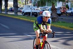 Triatlón Cavancha ACL (cristobal.tri97) Tags: triatlón deporte iquique chile
