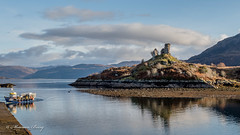 Caisteal Maol 12-Nov-19 M_001 (gomo.images) Tags: 2019 country landscapes outdoors scotland scottishhighlands skye years
