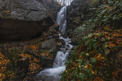 Jump waterfall (instagram:viktordimitrov1978) Tags: hiking instagram amazing bulgaria photo post photography landscape landscapephotography travel nature explore thanks excellent new