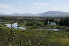 Thingvellir National Park, Iceland (Tom Trippe) Tags: iceland thingvellirnationalpark iceland2019