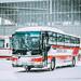 ISUZU GALA_QTG-RU1ASCJ_Sapporo200Ka4636