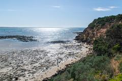 Beach at Barwon Heads (palbion) Tags: oceangrove victoria australia