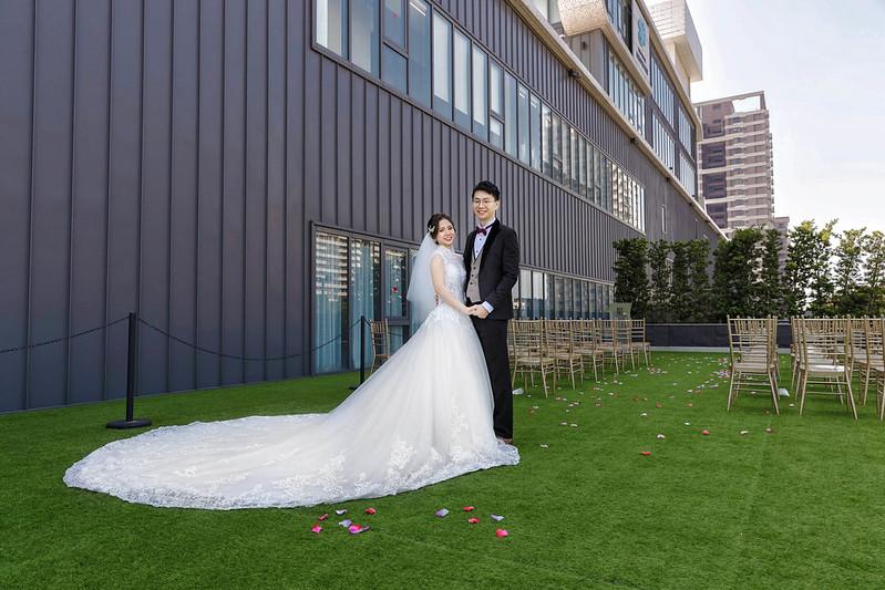 婚攝,桃園,八德彭園會館,婚禮紀錄,北部