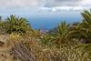 Auf dem Weg nach San Sebastian (Rolf Majewski) Tags: lagomera kanaren urlaub reise sansebastian
