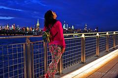 Domino Park Williamsburg Brooklyn New York City NY P00364 DSC_0473 (incognito7nyc) Tags: newyork newyorkcity nyc ny nyny nycny nycnyc newyorknewyork manhattan midtownmanhattan manhattanview eastriver williamsburg brooklyn dominopark park urban twilight evening night hudsonyards unbuilding unitednations esb empirestatebuilding chryslerbuilding onevanderbilt 432parkavenue skyscraper skyscrapers skyline cityscape city view architecture girl nygirl nycgirl newyorkgirl colorful multicolor amazing beautiful wonderful cityofdreams nyccityofdreams cityofdreamsnyc empirestate empirestateofmind nycstateofmind newyorkstateofmind newyorklife newyorkdream newyorkdreams citylife bigcity bigcitylife america northamerica usa unitedstates unitedstatesofamerica unitedstatesofawesome loveus loveusa nikon dslr d3100 nikond3100 ilovenewyork lovenewyork loveny lovenyc incognito7dcv incognito7nyc