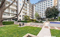 48/219A Northbourne Avenue, Turner ACT