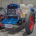 FIAT 509 SM. 1925