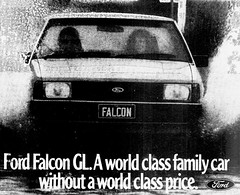 October1979No42 (mat78au) Tags: october 1979 melbourne newspaper extracts ford falcon xd gl picture oct 79