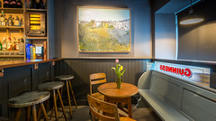 Property18 (John Mee) Tags: swifts architecture bar interiors pub property propertyphotographer propertyphotography house business home commercial shops bars pubs factory airbandb hotel
