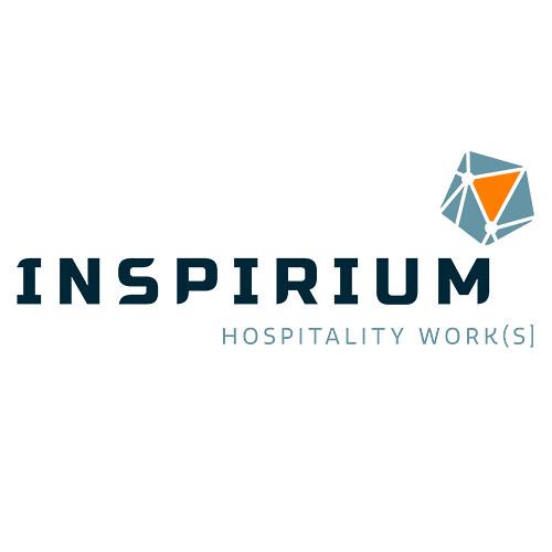 Logo Inspirium 2018_FC_large_vierkant