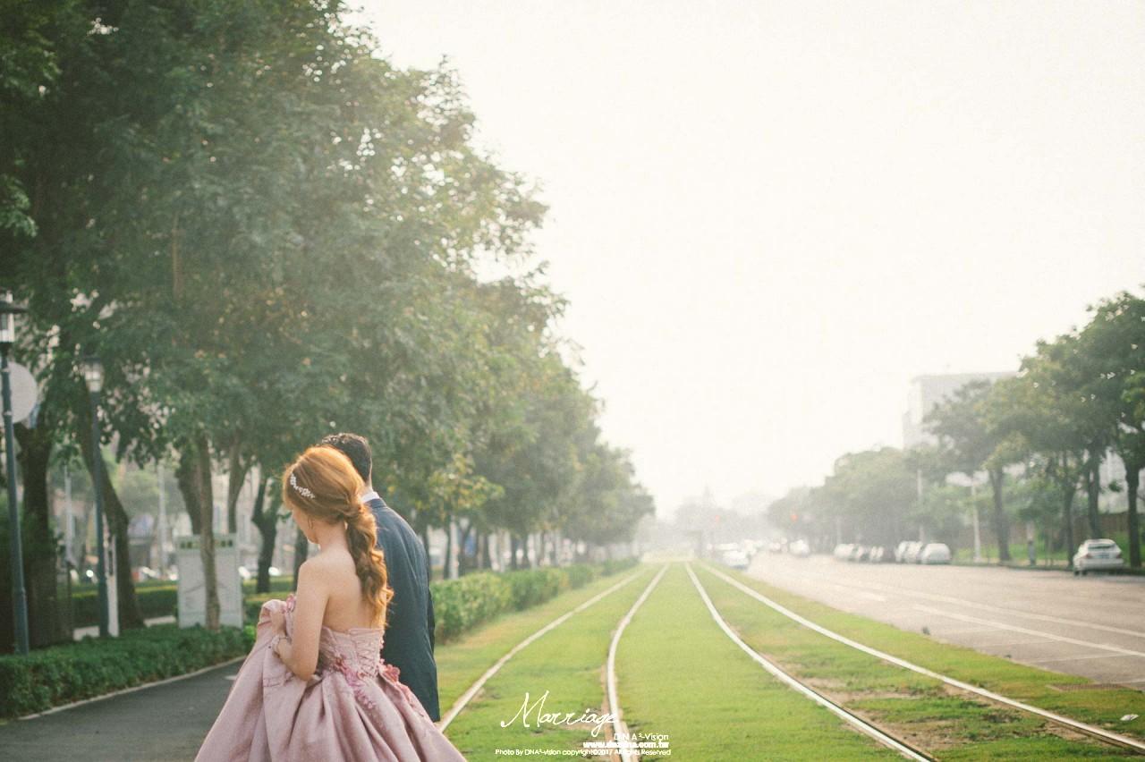 《婚攝》lee&lu-高雄和平寒軒-3