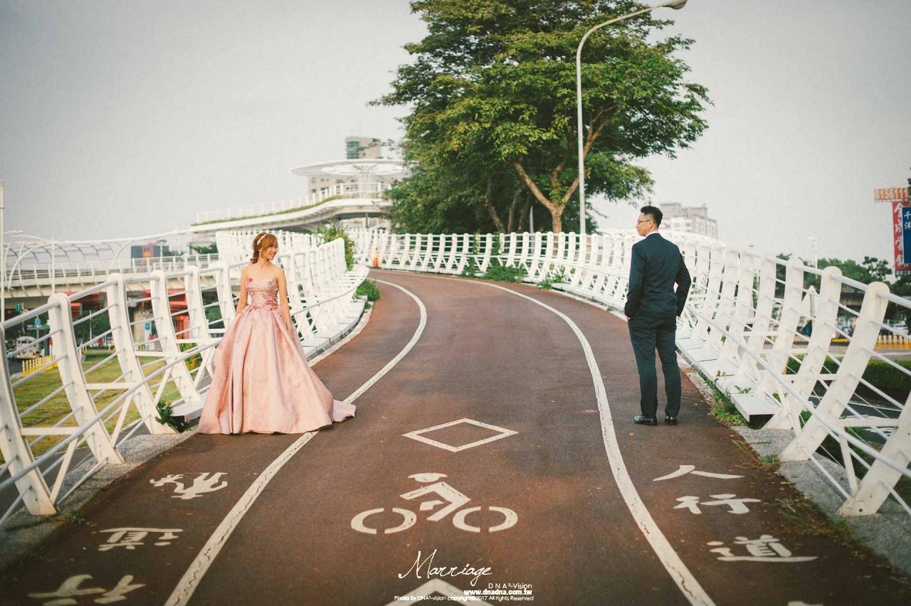《婚攝》lee&lu-高雄和平寒軒-4