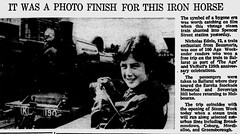 October1979No8 (mat78au) Tags: october 1979 melbourne newspaper extracts nicholas ednie beaumaris 12 years old oct 79 melb