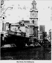 October1979No10 (mat78au) Tags: october 1979 melbourne newspaper extracts bay street port oct 79
