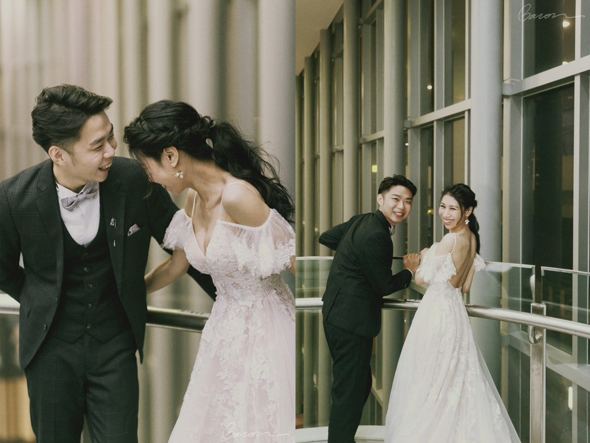 Color_small_149,一巧攝影,BACON STUDIO, 攝影服務說明, 婚禮紀錄, 婚攝, 婚禮攝影, 婚攝培根, 新秘Rita, 徐州路2號戶外儀式,徐州路2號, 戶外儀式, 證婚儀式