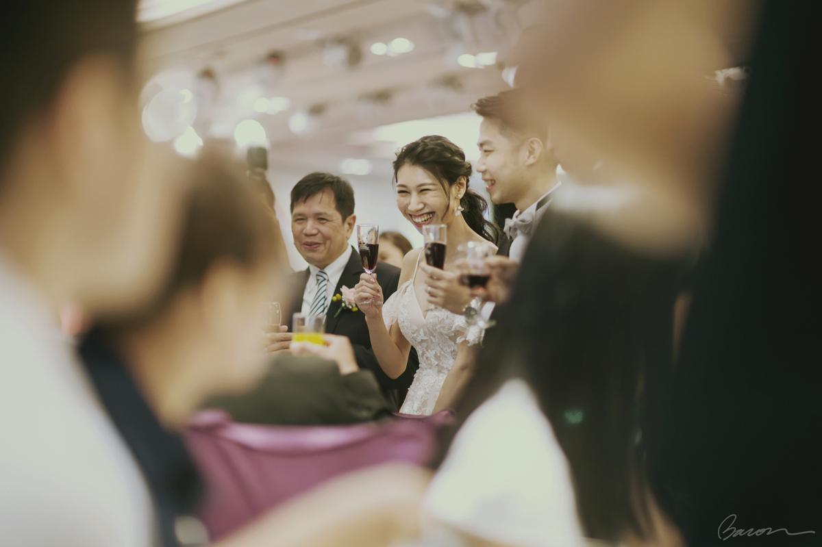 Color_small_138,一巧攝影,BACON STUDIO, 攝影服務說明, 婚禮紀錄, 婚攝, 婚禮攝影, 婚攝培根, 新秘Rita, 徐州路2號戶外儀式,徐州路2號, 戶外儀式, 證婚儀式