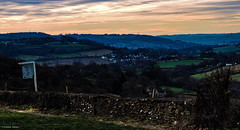 Box Hill, Wiltshire (hussey45) Tags: landscape photography nikon coolpix countryside