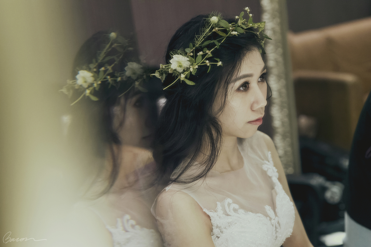Color_small_004,一巧攝影,BACON STUDIO, 攝影服務說明, 婚禮紀錄, 婚攝, 婚禮攝影, 婚攝培根, 新秘Rita, 徐州路2號戶外儀式,徐州路2號, 戶外儀式, 證婚儀式