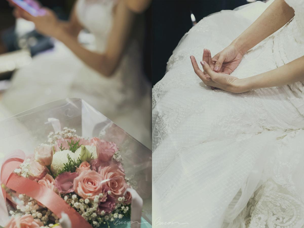 Color_small_003,一巧攝影,BACON STUDIO, 攝影服務說明, 婚禮紀錄, 婚攝, 婚禮攝影, 婚攝培根, 新秘Rita, 徐州路2號戶外儀式,徐州路2號, 戶外儀式, 證婚儀式