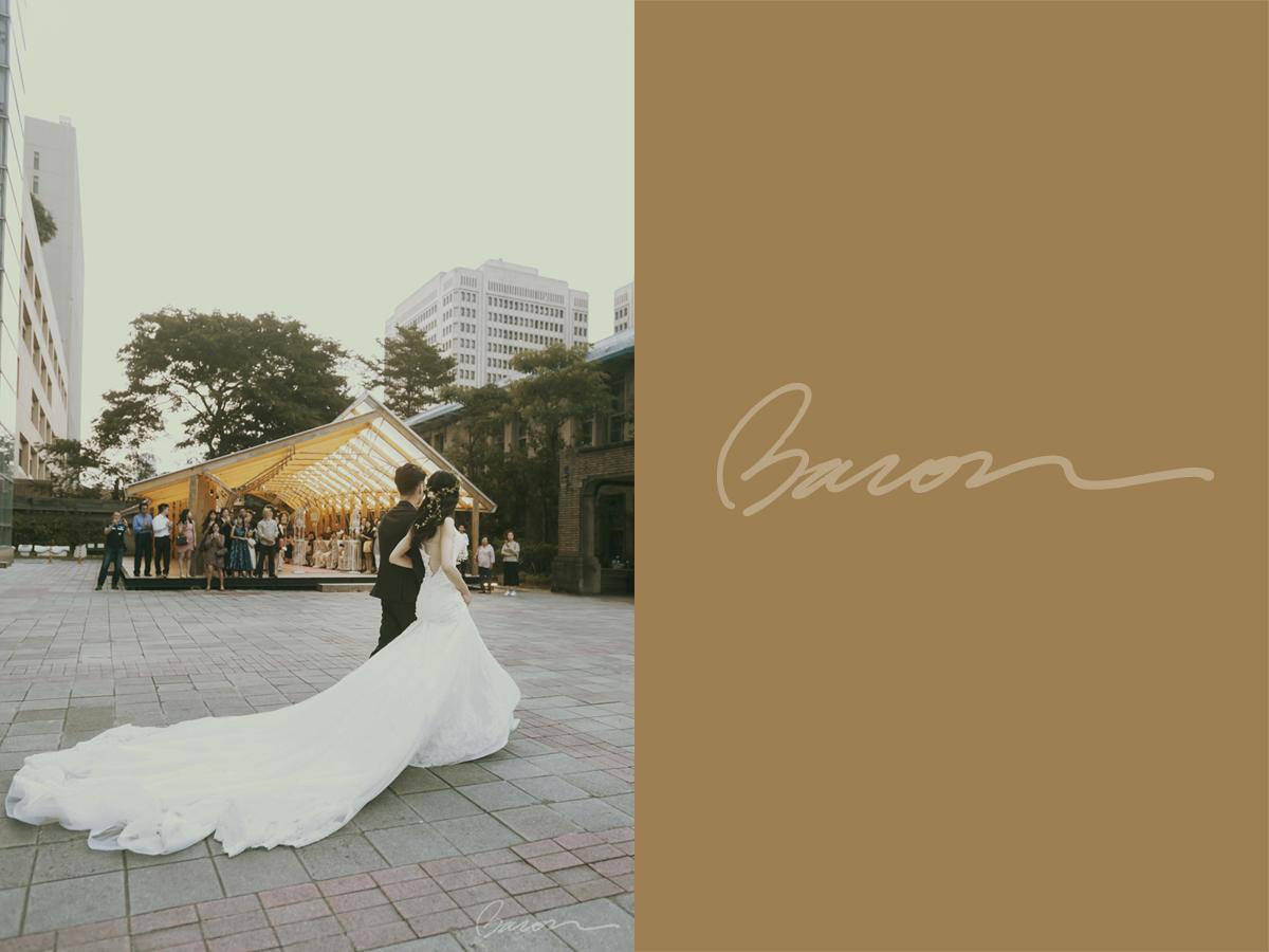 Color_small_010,一巧攝影,BACON STUDIO, 攝影服務說明, 婚禮紀錄, 婚攝, 婚禮攝影, 婚攝培根, 新秘Rita, 徐州路2號戶外儀式,徐州路2號, 戶外儀式, 證婚儀式