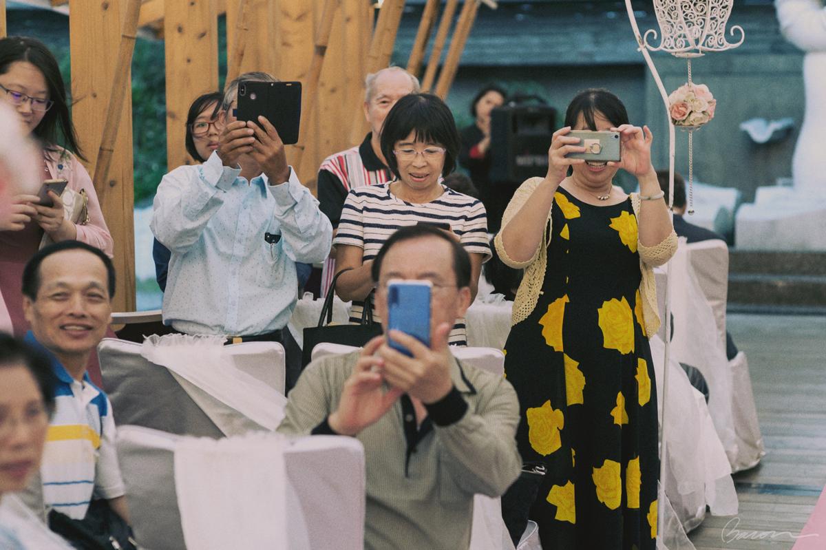 Color_small_012,一巧攝影,BACON STUDIO, 攝影服務說明, 婚禮紀錄, 婚攝, 婚禮攝影, 婚攝培根, 新秘Rita, 徐州路2號戶外儀式,徐州路2號, 戶外儀式, 證婚儀式