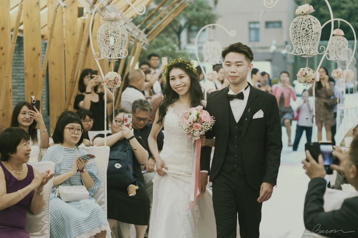 Color_small_015,一巧攝影,BACON STUDIO, 攝影服務說明, 婚禮紀錄, 婚攝, 婚禮攝影, 婚攝培根, 新秘Rita, 徐州路2號戶外儀式,徐州路2號, 戶外儀式, 證婚儀式