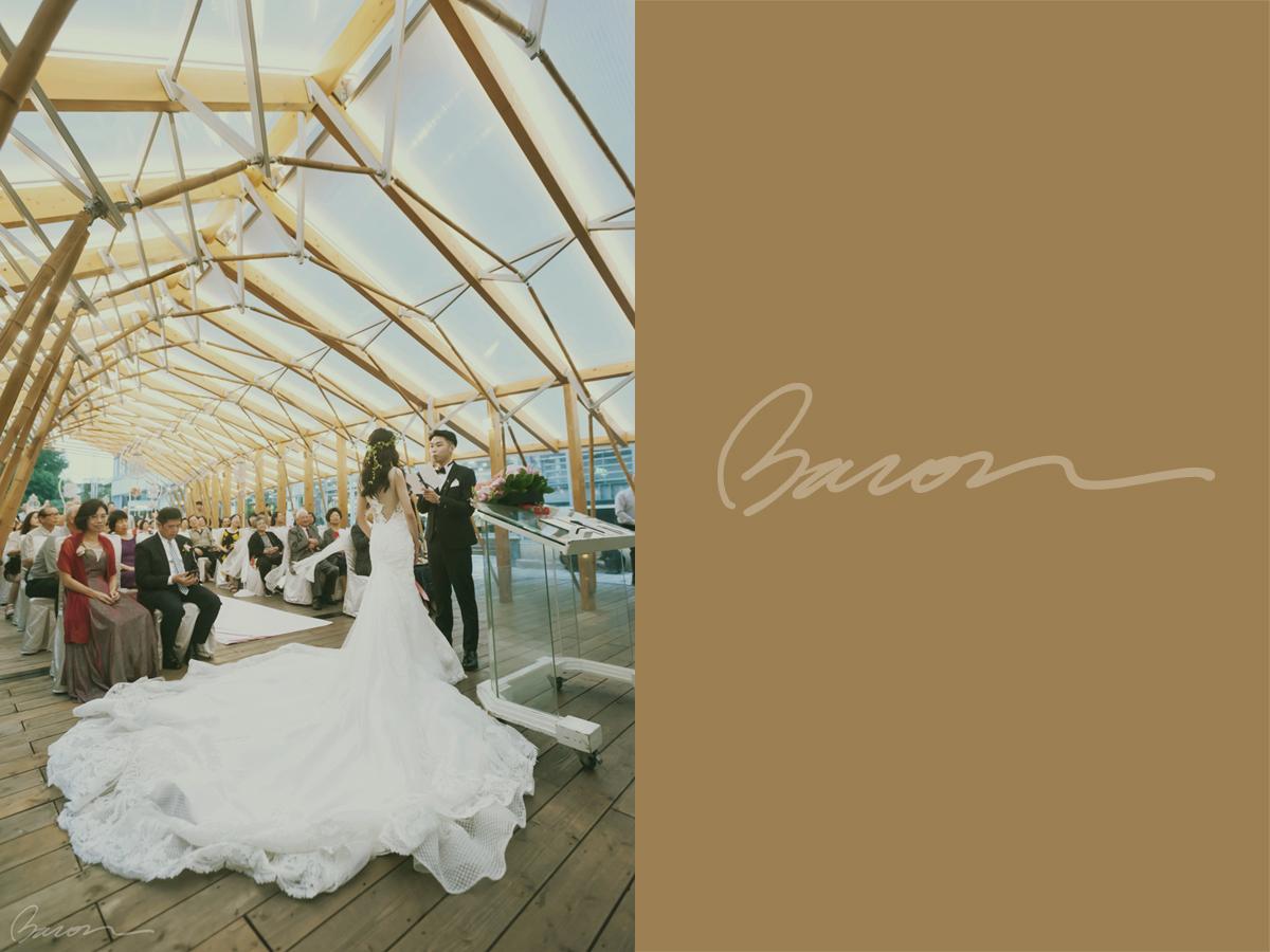 Color_small_018,一巧攝影,BACON STUDIO, 攝影服務說明, 婚禮紀錄, 婚攝, 婚禮攝影, 婚攝培根, 新秘Rita, 徐州路2號戶外儀式,徐州路2號, 戶外儀式, 證婚儀式