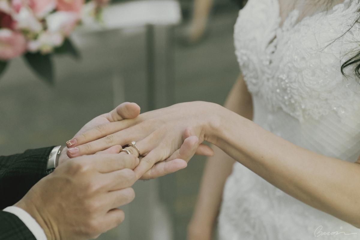 Color_small_024,一巧攝影,BACON STUDIO, 攝影服務說明, 婚禮紀錄, 婚攝, 婚禮攝影, 婚攝培根, 新秘Rita, 徐州路2號戶外儀式,徐州路2號, 戶外儀式, 證婚儀式