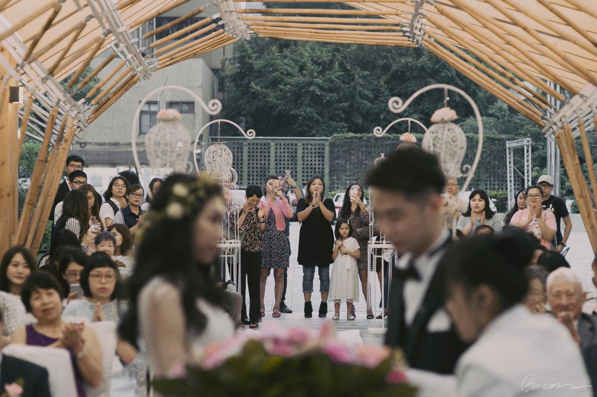 Color_small_022,一巧攝影,BACON STUDIO, 攝影服務說明, 婚禮紀錄, 婚攝, 婚禮攝影, 婚攝培根, 新秘Rita, 徐州路2號戶外儀式,徐州路2號, 戶外儀式, 證婚儀式