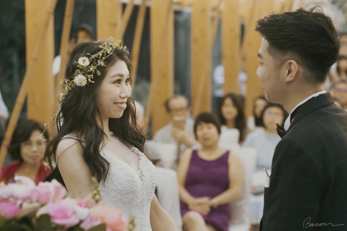 Color_small_028,一巧攝影,BACON STUDIO, 攝影服務說明, 婚禮紀錄, 婚攝, 婚禮攝影, 婚攝培根, 新秘Rita, 徐州路2號戶外儀式,徐州路2號, 戶外儀式, 證婚儀式